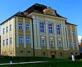 Dardanely Letohrádok WMP 2016 Markušovce9.jpg