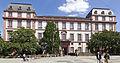 Darmstadt Residenzschloss Westseite 20110514.jpg