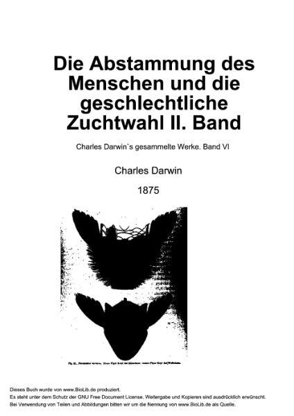 File:DarwinAbstammungMensch2.djvu
