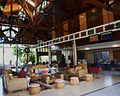 Darwin Airport Resort Lobby (6525161367).jpg