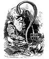 Darwin karikatur7.jpg