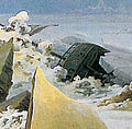 Das Eismeer (Wrack).jpg