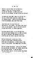Das Heldenbuch (Simrock) VI 081.png