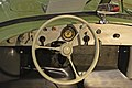 Dashboard + mirror of Spatz 200.jpg
