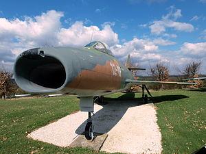 Dassault Super Mystere B2 pic5.JPG