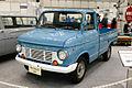 Datsun Cablight Truck 001.JPG