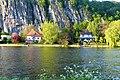 Dave - Belgium - Ufer der Maas - Landschaft - P1010375 03.jpg