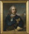 David Anckarloo, 1687-1765 (Per Krafft d.ä.) - Nationalmuseum - 39886.tif