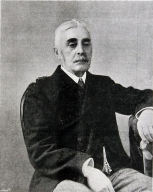 Sir David Dale, 1st Baronet - Image: David Dale (1829 1906)