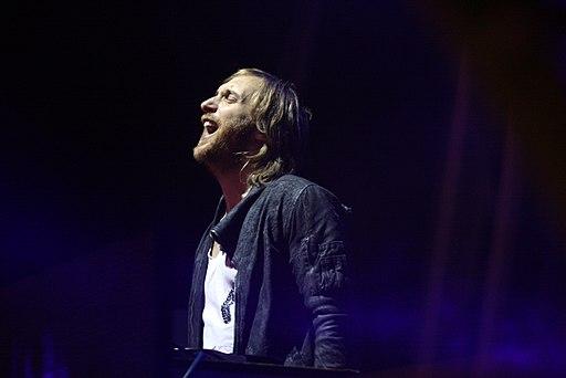 David Guetta (6978092708)