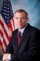 David Schweikert, Official Portrait, 112th Congress.jpg