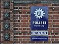 Davidwache (Hamburg-St. Pauli).Polizei Hamburg.ajb.jpg