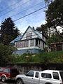 Davis House 43.jpg