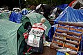 Day 43 Occupy Wall Street October 29 2011 Shankbone 11.JPG