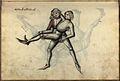 De Alte Armatur und Ringkunst Talhofer 121.jpg