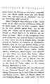 De Amerikanisches Tagebuch 017.png