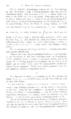 De Bernhard Riemann Mathematische Werke 100.png