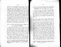 De Esslingische Chronik Dreytwein 123.jpg