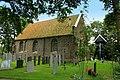 De Hervormde kerk van Nieuwschoot.JPG