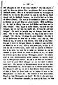 De Kinder und Hausmärchen Grimm 1857 V2 159.jpg