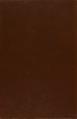 De Merian Electoratus Brandenburgici et Ducatus Pomeraniae 002.png
