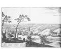 De Merian Electoratus Brandenburgici et Ducatus Pomeraniae 047.png