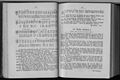 De Schauenburg Allgemeines Deutsches Kommersbuch 011.jpg