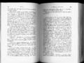 De Wilhelm Hauff Bd 3 144.png