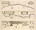 De cust van Barbaryen van out Mamora tot Capo Blanco, en van Capo Blanco tot Capo de Geer (NYPL b13908778-1619040).jpg