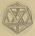 De divina proportione - Illustration 19, crop.jpg