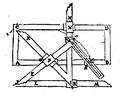 De gli horologi solari-1638-illustrazioni-106.PNG