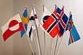 De nordiska flaggorna.jpeg