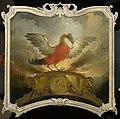 De vogel Phoenix Rijksmuseum SK-A-4287.jpeg