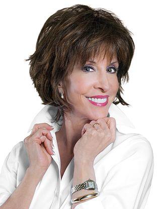Deana Martin - Image: Deana Martin Headshot