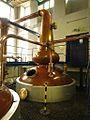 Deanston Distillery (22638025331).jpg