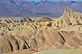 Death Valley Zabriskie Pt Facing West.jpg