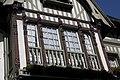 Deauville-Hôtel Normandy-Panneaux sculptés-20120915.jpg