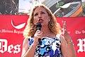 Debbie Wasserman Schultz (6058549554).jpg