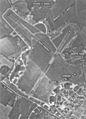 Debden-9july1946.jpg