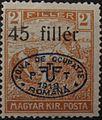 Debretin1 seceratorii 1919.JPG