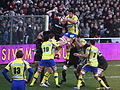 December 1, 2012 Stade toulousain vs ASM 1882.JPG