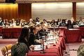 December Commission Meeting (4209086615).jpg