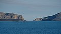 Deception Island (47238599212).jpg