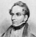 Decimus Burton.png