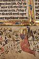 Decorations in Summa de casibus poenitentialibus libri IV (14th century).jpg