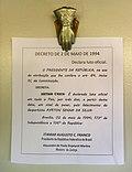 Decreto de luto nacional por Ayrton Senna.jpg