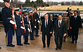 Defense.gov News Photo 030204-D-9880W-026.jpg