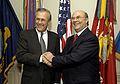 Defense.gov News Photo 030521-D-9880W-015.jpg