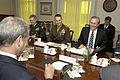 Defense.gov News Photo 030710-D-9880W-045.jpg