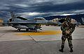 Defense.gov News Photo 060802-F-0199D-039.jpg